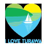 logo-i-love-turawa